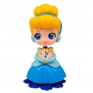 sweetiny-disney-characters-cinderella-ver-a