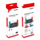 switch-protect-pack-000
