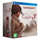 syberia-ps4-collectors-play-watch