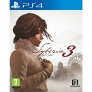 syberia_ps4_play-watch-by-min