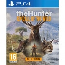 theHunter: Call of the Wild Game. Полное издание для PS4