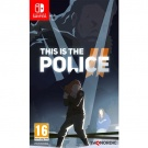 this_is_police_switch