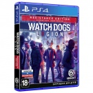 watch-dogs-legion-resistance-edition-ps4