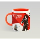 witcher 3 coffee cup side 1