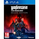 wolfenstein-youang-blood-deluxe-ed-ps4-play-watch-by_1215513111