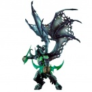 wow-illidan-demon-premium-figure-29sm