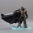 wow-lich-king-figure-21sm
