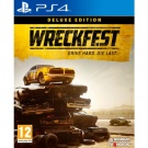 wreckfest-deluxe-edition-ps4-game