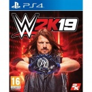 wwe_2k19_cover_ps4