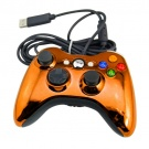 xbox-360-chrom-wired-pad