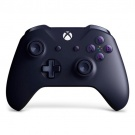 xbox-one-pad-fortnite-special
