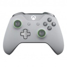 xbox-one-pad-grey-pad
