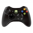xbox 360 controller wirless