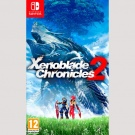 xenoblade-chronicles-switch