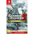 xenoblade_chronicles_2_torna_-_the_golden_country_switch