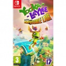 yooka-layee-switch