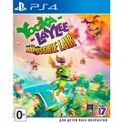 yooka-laylee-and-the-impossible-lair-ps4