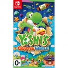 yoshis-crafted-world-switch