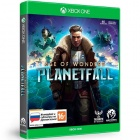age-of-wonders-planetfall-xbox-one