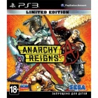 anarchy_reigns_ps3