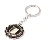 attac-on-titans-keychain-survey-corps-001