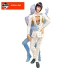 bandai-ichiban-kuji-jojos-bizarre-adventure-golden-wind-bruno-bucciarati-and-stand-figure
