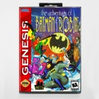 batman-robin adventure sega play-watch
