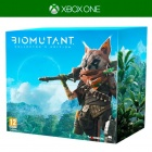 biomutant-xo-collectors