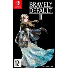 bravely-default-2-switch