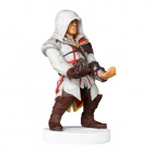 cable-guy-assassins-creed-ezio-001