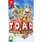 captain toad treasure tracker 1555565205