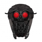 fallout-76-mothman-funko-pop-box