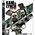 kane-and-lynch-dead-men-ps3