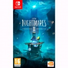 little-nightmares-2-switch