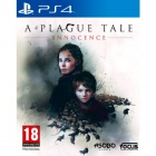 plague-tale-ps4