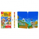super-mario-maker-2-deluxe-switch