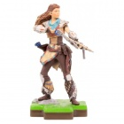 totaku-collection--horizon-zero-dawn--aloy