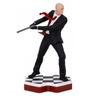 totaku-hitman