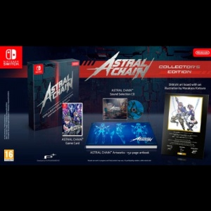 astral-chains-limited-edition-switch