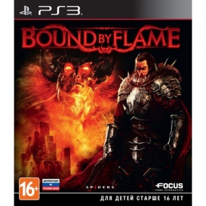 bound_by_flame_ps3