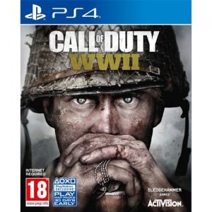 cod-wwii-ps4-eng