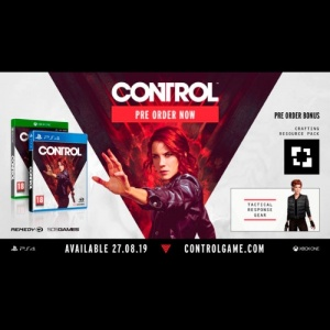 control-ps4-2-play-watch-by