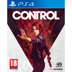 control-ps4-play-watch-by
