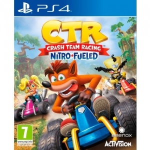 crash-team-racing-ps4-play-watch-by