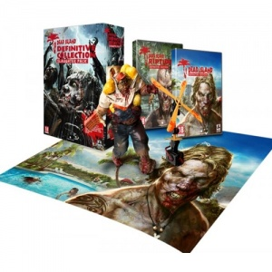dead island collectors ps4-1