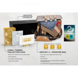 destiny-2-collector-edition-ps4-2