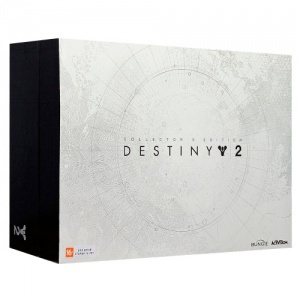 destiny-2-collector-edition-ps4