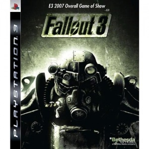 fallout-3-ps3