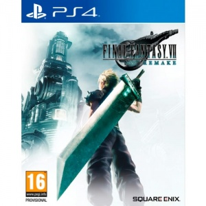 final-fantasy-vii-remake-ps4-game