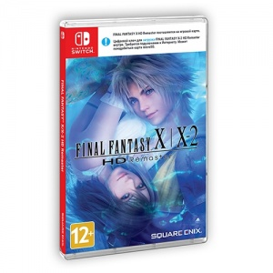 final-fantasy-x--x-2-hd-remaster-switch-2